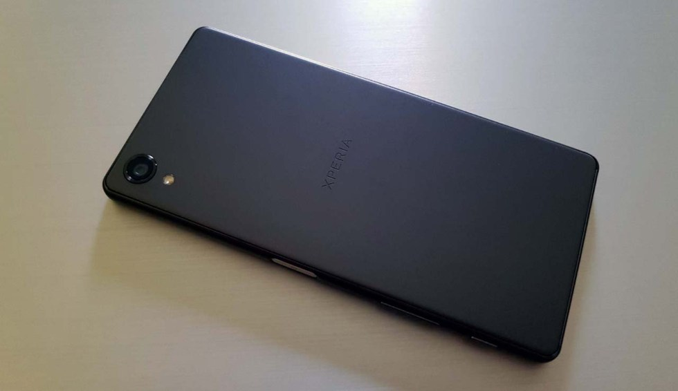 sony-xperia-x-in2mobile-back (1)