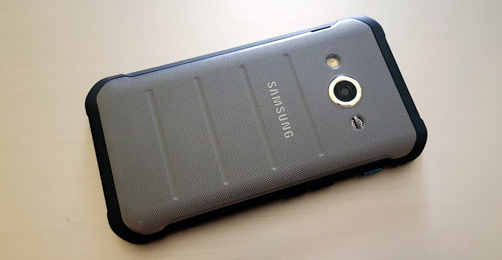 samsung-x-cover-3-g389-in2mobile (5)