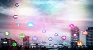 Το Internet of Things (IoT) καθιερώνεται: Σύμφωνα με έρευνα της Vodafone, το 76% των εταιριών θεωρεί ότι είναι ζωτικής σημασίας για τη μελλοντική επιτυχία τους