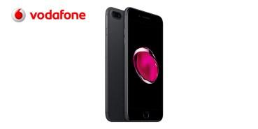 Τα νέα iPhone 7 & iPhone 7 Plus ήρθαν στη Vodafone
