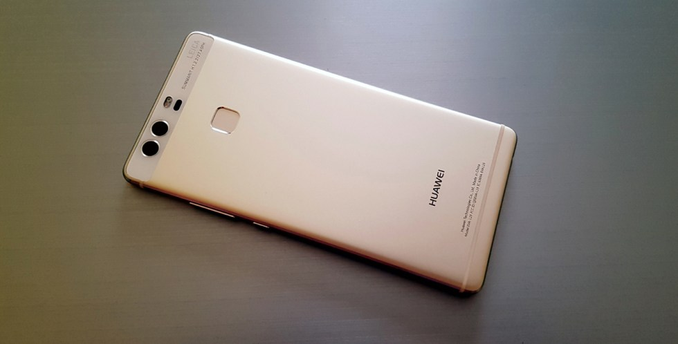huawei-p9-in2mobile-back-full