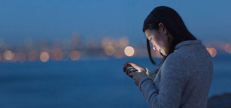 Η πλατφόρμα MediaFirst TV Platform της Ericsson θα ενσωματωθεί με το Android TV της Google