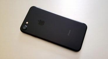 Virgin Mobile : Αποκλειστικά με iPhone συσκευές στο δίκτυο της