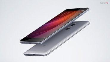 """GearBest.com : Προσφορές σε """"επώνυμα"""" Smartphones"""