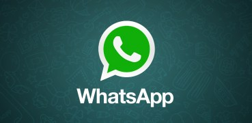 Whatsapp: Υποστήριξη Video κλήσεων σε Android και iOS