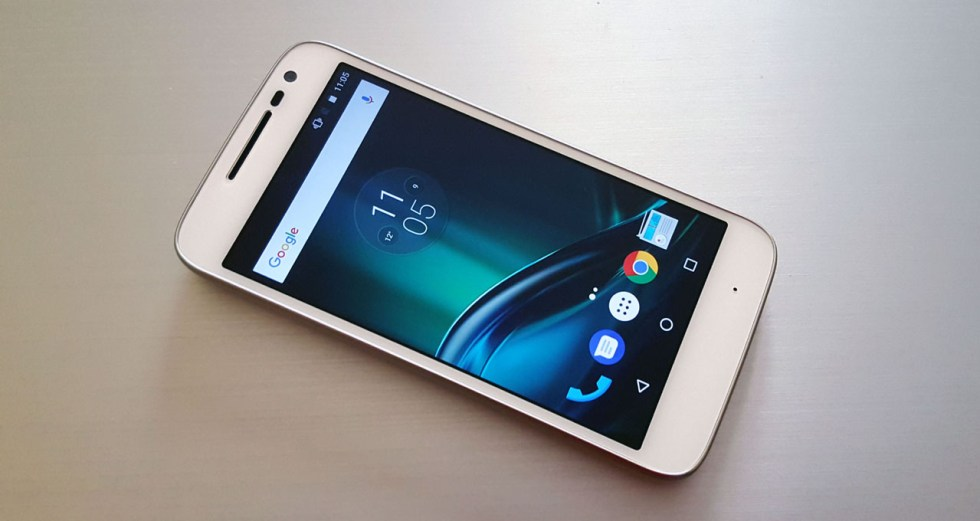 motorola-moto-g4-play-in2mobile-32