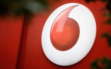 H Vodafone ξεκινά το μεγαλύτερο πρόγραμμα εκμάθησης συγγραφής κώδικα για κορίτσια στον κόσμο #codelikeagirl