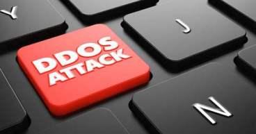 Kaspersky Lab: Οι επιθέσεις DDoS το τέταρτο τρίμηνο του 2016