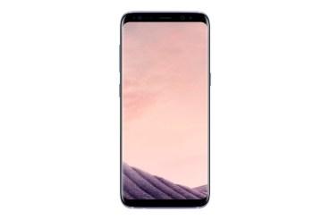 Tα νέα Samsung Galaxy S8 και Samsung Galaxy S8+ διαθέσιμα για προ-παραγγελία στα καταστήματα Κωτσόβολος