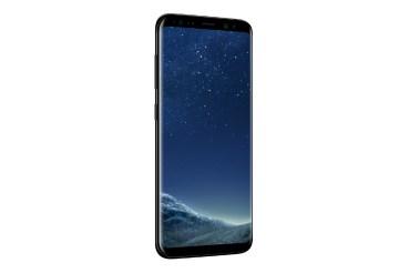 Τα νέα Samsung Galaxy S8 & S8+ στα καταστήματα COSMOTE και ΓΕΡΜΑΝΟΣ