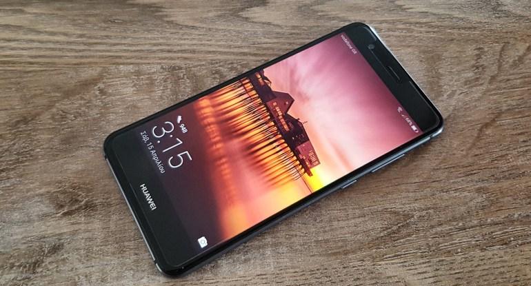 Huawei P10 Lite Review: Το τέλειο Mid-Range