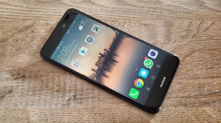 Huawei P9 Lite 2017 Review: Η επιτυχία συνεχίζεται