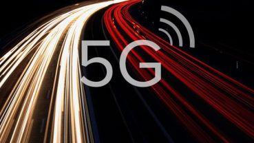 DT – Huawei: Η πρώτη σύνδεση μέσω 5G στην Ευρώπη
