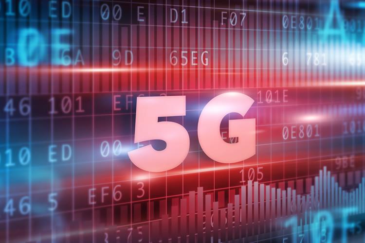 Ericsson: Ζωντανή επίδειξη τεχνολογίας τεμαχισμού δικτύου για εφαρμογές ρομποτικής