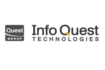 "Info Quest Technologies: Ολοκληρώθηκε το εκπαιδευτικό πρόγραμμα ""Συναρμολογώντας τον υπολογιστή Quest"""