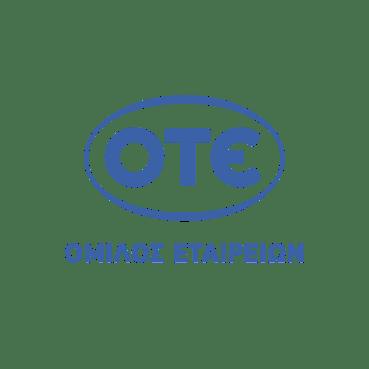 Στρατηγική συνεργασία ΟΠΑΠ και Ομίλου ΟΤΕ
