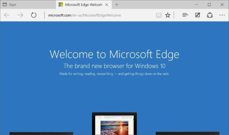 Microsoft: Περιορισμοί στην λειτουργία των Windows 10 S