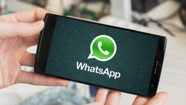 WhatsApp : Με δυνατότητα live location sharing
