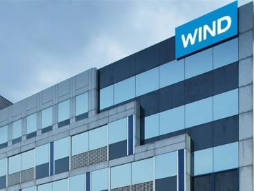 WIND Ελλάς: Κατέθεσε επενδυτικό πλάνο για την ανάπτυξη δικτύου οπτικών ινών