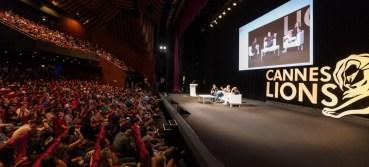 Η δημιουργικότητα της Samsung βραβεύτηκε στις Κάννες 2017