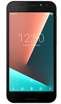 Vodafone : Παρουσίασε το Smart N8