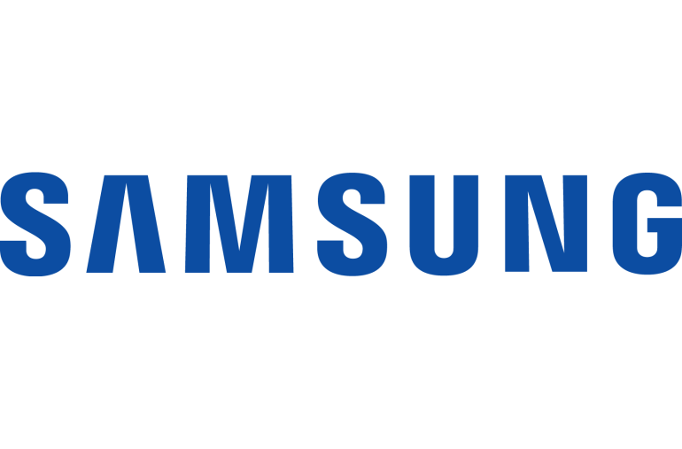 Samsung: Βελτιωμένα τα αποτελέσματα δεύτερου τριμήνου