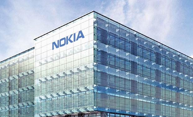 Συμφωνία συνεργασίας Nokia και Xiaomi