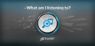 Sony : Τερματίζει την λειτουργία του TrackID