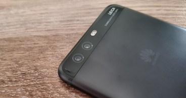 EISA : Βραβεύσεις για τα Huawei P10 και Huawei Watch  2