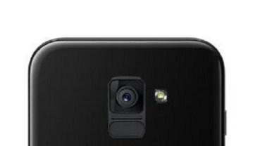 Samsung Galaxy A5 2018 : Oι πρώτες διαρροές