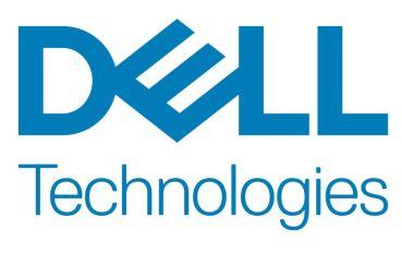 Dell Technologies: Γιορτάζει την πρώτη χρονιά συνένωσης με την EMC