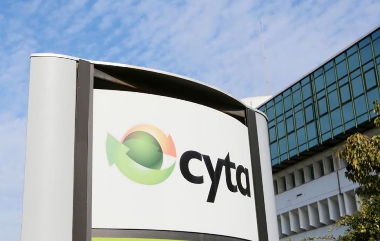 """Στη Vodafone η Cyta Ελλάδας – Το """"παρασκήνιο"""" της συμφωνίας"""
