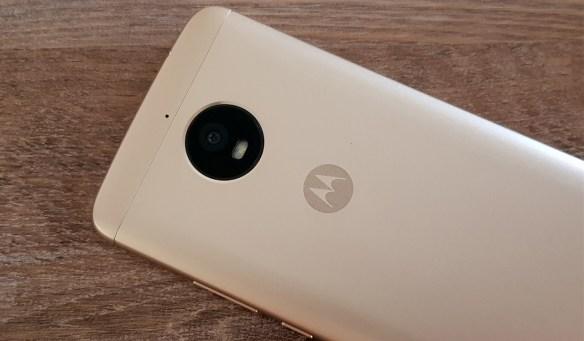 Moto E4 Plus Review : Μεγάλη οθόνη και μπαταρία