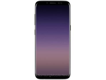 Galaxy A5 2018 : Οι πρώτες φωτογραφίες του