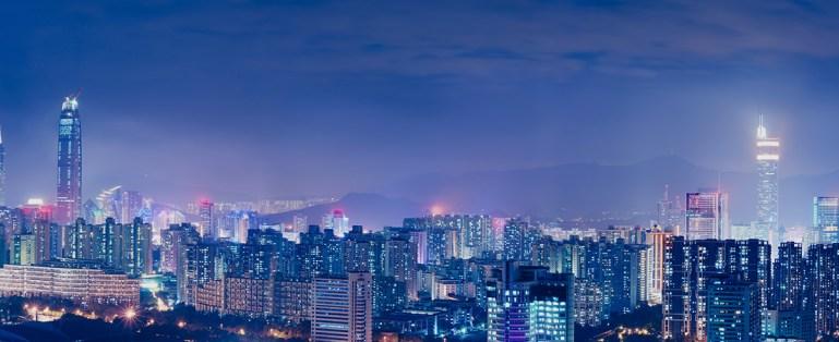 """Η Huawei Ελλάδος παρουσίασε  το """"Smart Cities Evolution"""""""