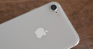 Γρηγορότερη ασύρματη φόρτιση για τα iPhone X και iPhone 8 με το iOS 11.2