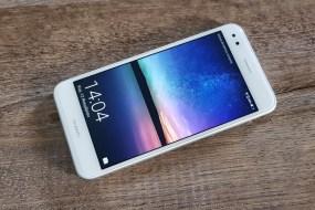 Huawei P9 Lite Mini Review : Ένα ακόμα οικονομικό Smartphone