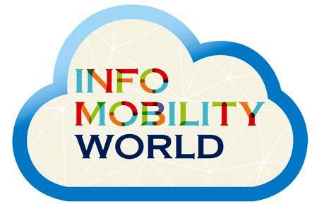 """Στις 5 Δεκεμβρίου το """"2ο InfoMobility World"""""""