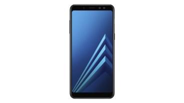 Samsung Galaxy A8 2018 και A8 Plus