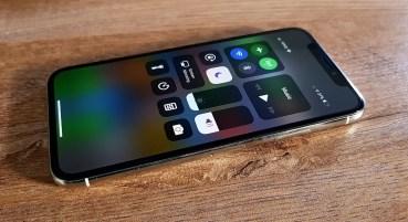 Υποστηρίξη HDR Video για το iPhone X στο Youtube