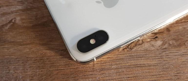 H Apple βελτιώνει την ασφάλεια στο iOS 12