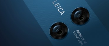 Huawei Mate 10 Pro: Η αισθητική συναντά τη χρηστικότητα