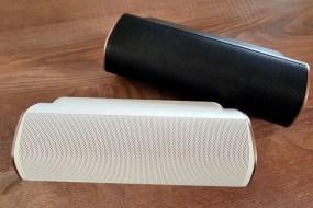 Creative Omni Wireless Review : Ασύρματη ποιότητα και πολυτέλεια