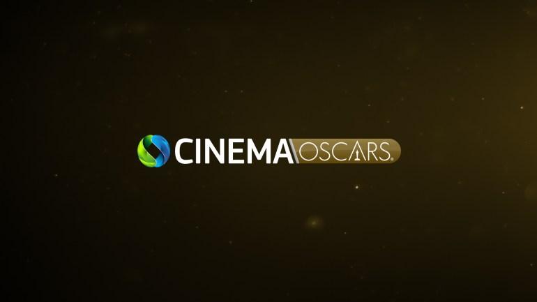 COSMOTE TV: Νέο pop-up κανάλι COSMOTE CINEMA OSCARS HD με 85 οσκαρικές ταινίες