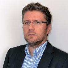 """Γιώργος Γιαγλής: """"Η κινητή ευρυζωνικότητα κρίσιμος παράγοντας για τον ελληνικό ψηφιακό μετασχηματισμό"""""""