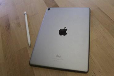 Η Apple ετοιμάζει οικονομικό iPad για σχολεία