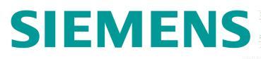 Η Siemens και οι εταίροι της υπογράφουν κοινό χάρτη για την ασφάλεια στον κυβερνοχώρο