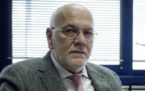 Αυτοκτόνησε ο πρόεδρος της SingularLogic