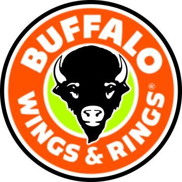 CPI: Εξοπλίζει με POS της Posiflex το πρώτο κατάστημα Buffalo Wings & Rings