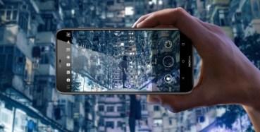 Το Nokia X6 θα παραμείνει αποκλειστικά για την αγορά της Κίνας